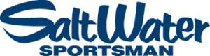 SaltWater Logo