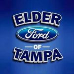 Elder Ford of Tampa Banner
