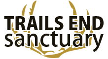 Trailsend Logo