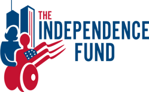 Independence Fund Logo