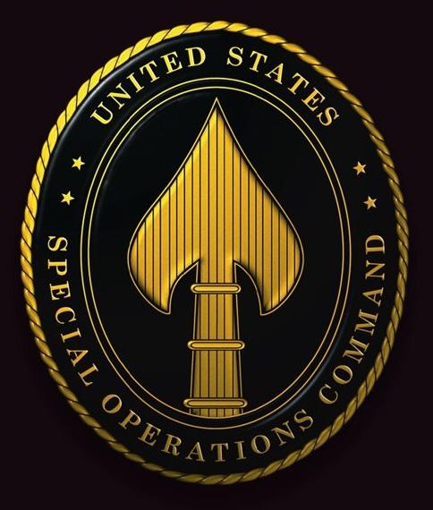 SOCOM Logo - Copy - Foundation for Exceptional Warriors