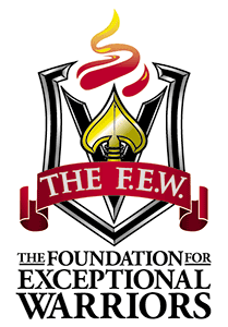 Foundation for Exceptional Warriors